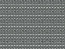 Textures foncées de granit Photo libre de droits