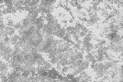 Textures grunges illustration de vecteur