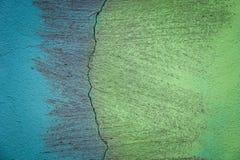 Textures grunges Image libre de droits
