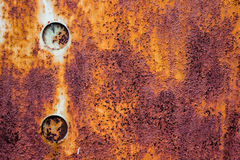 Textures grunges Photos libres de droits
