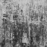 Textures grunges Photo stock
