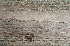 Textures grunges de conseil en bois image libre de droits