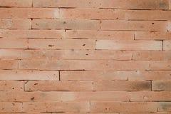 Textures grunges de fond de pierre de mur de briques Images stock