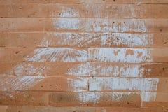 Textures grunges de fond de pierre de mur de briques Image stock