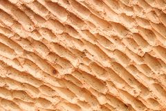 Textures grunges de fond de pierre de mur, fond de roche Photos stock