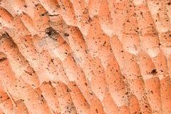 Textures grunges de fond de pierre de mur, fond de roche Image libre de droits