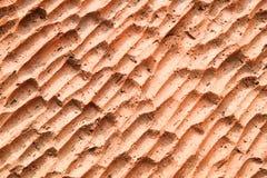 Textures grunges de fond de pierre de mur, fond de roche Photographie stock libre de droits