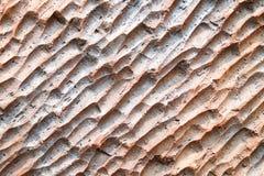 Textures grunges de fond de pierre de mur, fond de roche Photo libre de droits