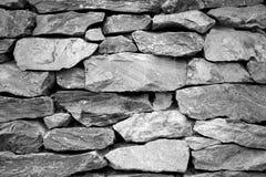Textures grunges de fond de pierre de mur, fond de roche Photo stock