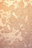 textures grunges de milieux grandes Photos stock