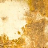 textures grunges de milieux grandes Photographie stock