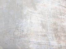 Textures grunges et milieux Images stock