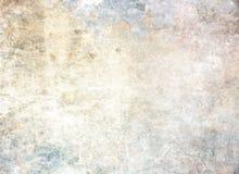 Textures grunges et milieux Images libres de droits