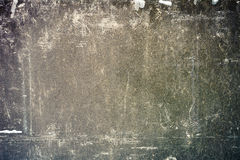 Textures grunges et milieux Photos stock