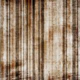 Textures grunges et milieux Image stock