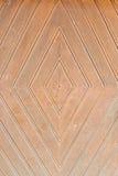 Textures Stock Image