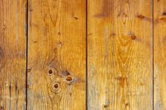 Textures on a light background, wood and stone Royalty Free Stock Photography