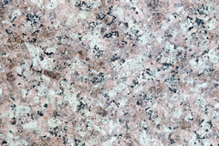 Textures of marble. Stock Images