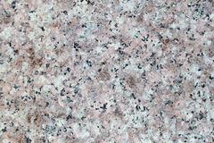 Textures of marble. Stock Photo