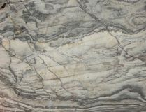 The Textures of marble Royalty Free Stock Photography