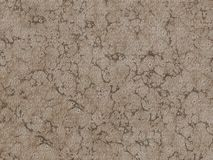 Textures of old book background Stock Photography