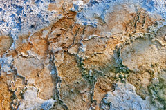 Textures, Patterns, Colors Royalty Free Stock Photography
