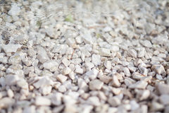Textures, rocks. Royalty Free Stock Photography