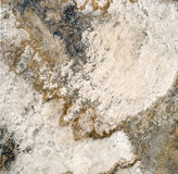 Textures stone  Stock Images