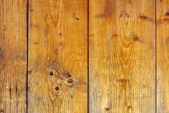 Textures sur un fond, un bois et une pierre légers Photographie stock libre de droits