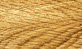 Textures Royalty Free Stock Photography