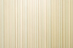 textures trä stock illustrationer