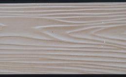 textures trä Arkivfoto