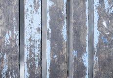 textures trä Royaltyfria Bilder