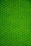Textures tricotées de laine Configuration figure Photo stock