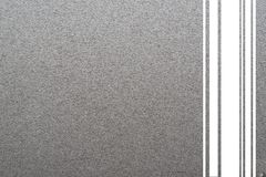 Textures for use by designers natural dirt on the car stock photography