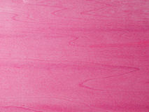 Textures of wood pink Stock Photo