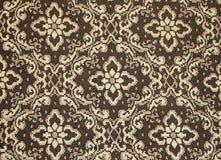 Texturförhandsvillkortyg Royaltyfri Bild