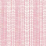 texturgnäggande Royaltyfri Fotografi