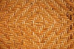 texturgnäggande Royaltyfria Foton