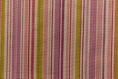 Texturhanddukar Royaltyfria Bilder