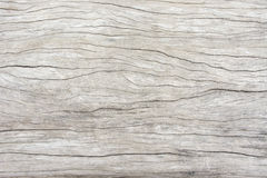 Texturice la madera vieja, vintage de madera del estilo del fondo, modelo de madera Foto de archivo