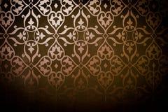 Texturice las tejas, los materiales naturales del diseño para el interior y el exterio Imagen de archivo