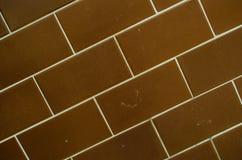 Texturice las tejas, los materiales naturales del diseño para el interior y el exterio Imágenes de archivo libres de regalías