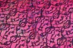 Texturisé Image stock