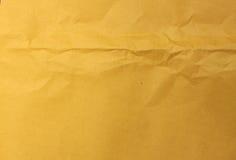texturisé de papier images stock