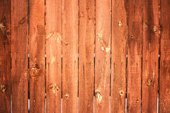 Texturisé en bois Images libres de droits