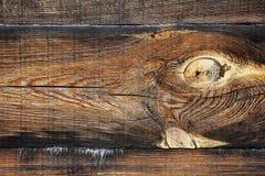 Texturisé en bois Photographie stock libre de droits