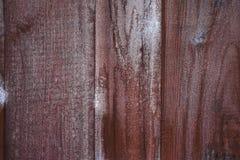 Texturisé en bois Photographie stock