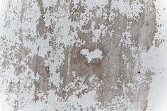 Texturisé fortement détaillé de mur de Runge photos libres de droits
