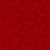 texturisé sans joint de configuration Image libre de droits
